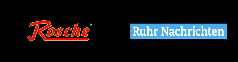 Rosche Ruhr Nachrichten