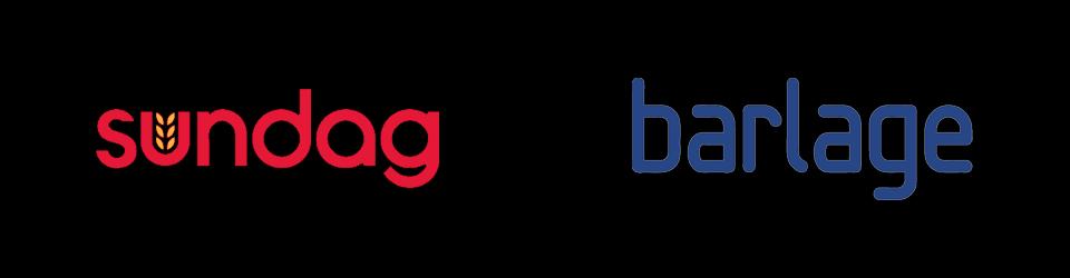Sundag Barlage